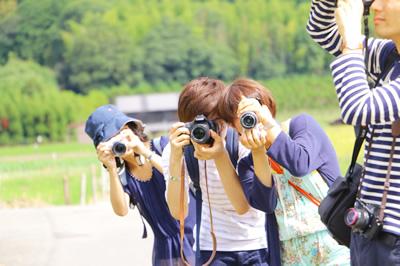 ラフカメ写真5